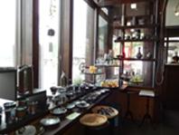 cafe水月3